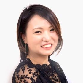 日高 舞子のプロフィール写真