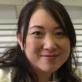 中村 順子のプロフィール写真