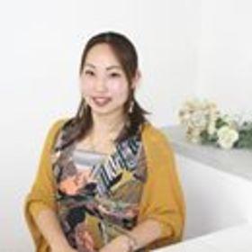 横渕 順子のプロフィール写真