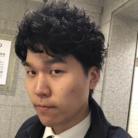 馬場 知弘のプロフィール写真