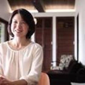 松浦 彰子のプロフィール写真
