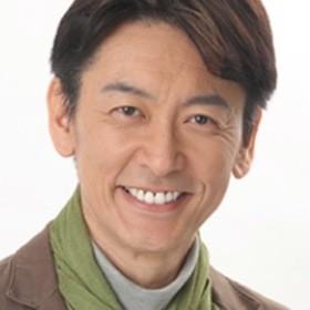 伊藤 芳則のプロフィール写真