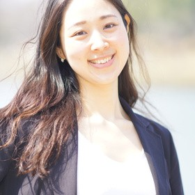 Sekiguchi Masamiのプロフィール写真