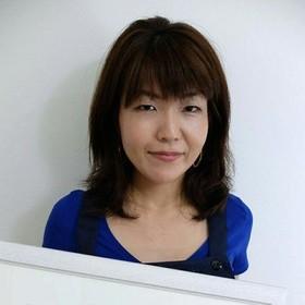 Sato Saoriのプロフィール写真