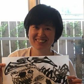 Teranishi Yokoのプロフィール写真