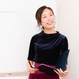 小林 美咲のプロフィール写真