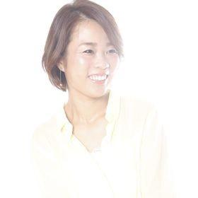 高堀 郁恵のプロフィール写真