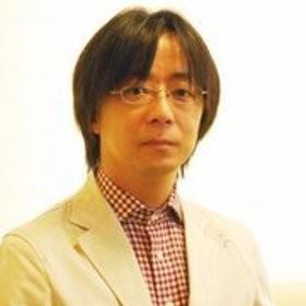 Motoaki Shiraiのプロフィール写真