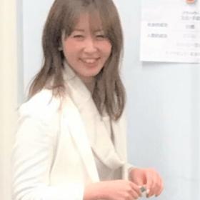 宮崎 恵子のプロフィール写真