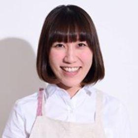 鈴木 亜紗美のプロフィール写真