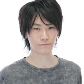 Atsushi Ookuraのプロフィール写真