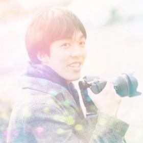 Prius Shotaのプロフィール写真
