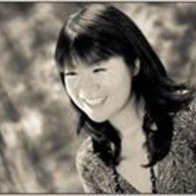 秋田 稲美のプロフィール写真