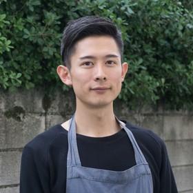 坂爪 康太郎のプロフィール写真