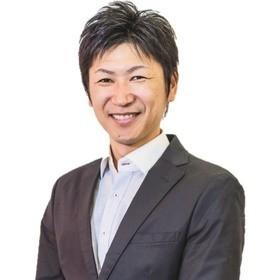 塚本 知生のプロフィール写真