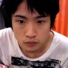 Iwata Kazuhiroのプロフィール写真
