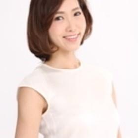 Aiba Moeのプロフィール写真
