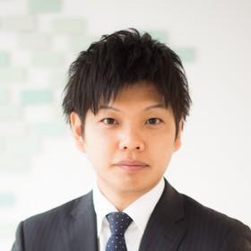 林田 雄太のプロフィール写真