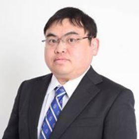 Kakurai Akioのプロフィール写真