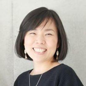 安東 美紀子のプロフィール写真