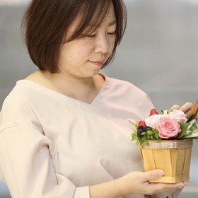佐々木 由紀子のプロフィール写真
