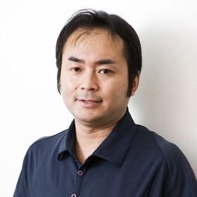 高橋 昇一のプロフィール写真