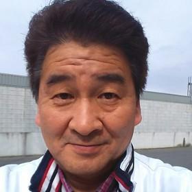 藤川 稔のプロフィール写真