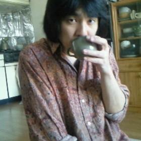 Satou Toshiyasuのプロフィール写真