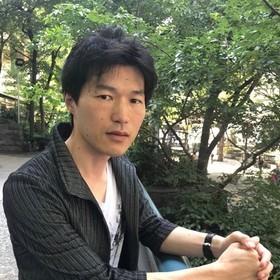 八木原 宏明のプロフィール写真