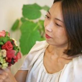 村田 里美のプロフィール写真