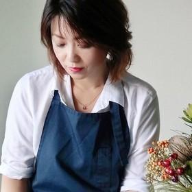 安藤 千英のプロフィール写真