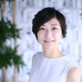 Nakagawa Minakoのプロフィール写真