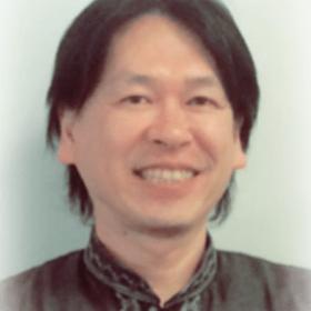キビノ タカシのプロフィール写真