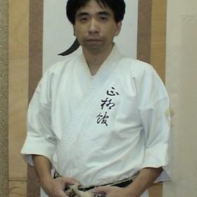 上田 毅のプロフィール写真