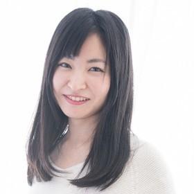 小川 ひとみのプロフィール写真