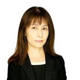 Sawada Keikoのプロフィール写真