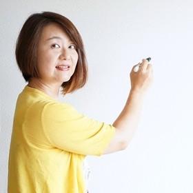京本 薫のプロフィール写真