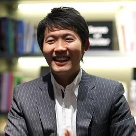 森田 よしかずのプロフィール写真