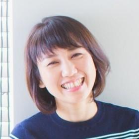 若井 沙苗のプロフィール写真