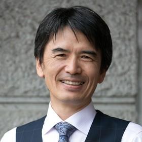 林 亮太郎のプロフィール写真
