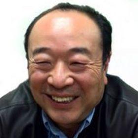 Ishikuro Hisatoのプロフィール写真
