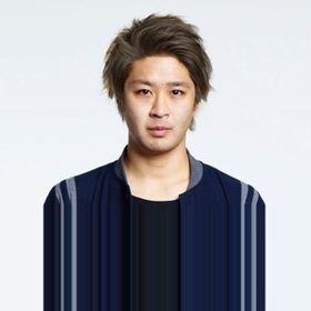 Watanabe Naoのプロフィール写真