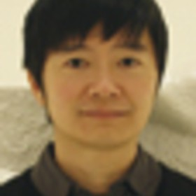 北沢 平祐のプロフィール写真