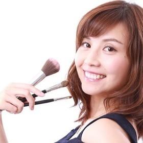 大谷 美和のプロフィール写真