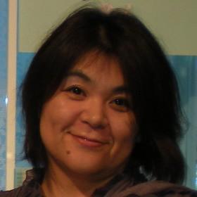 濱田 知恵のプロフィール写真