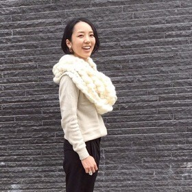 REIKO MONOのプロフィール写真