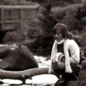 Morikawa Yukieのプロフィール写真