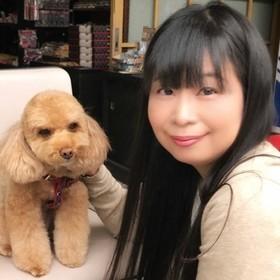 日和 慶子のプロフィール写真