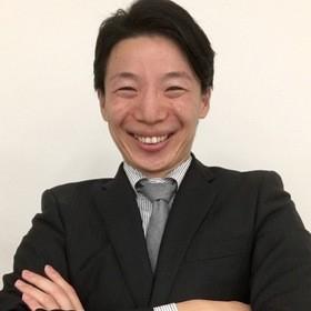 matsubara taikiのプロフィール写真