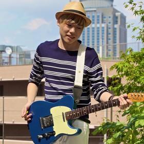 高山 慎平のプロフィール写真